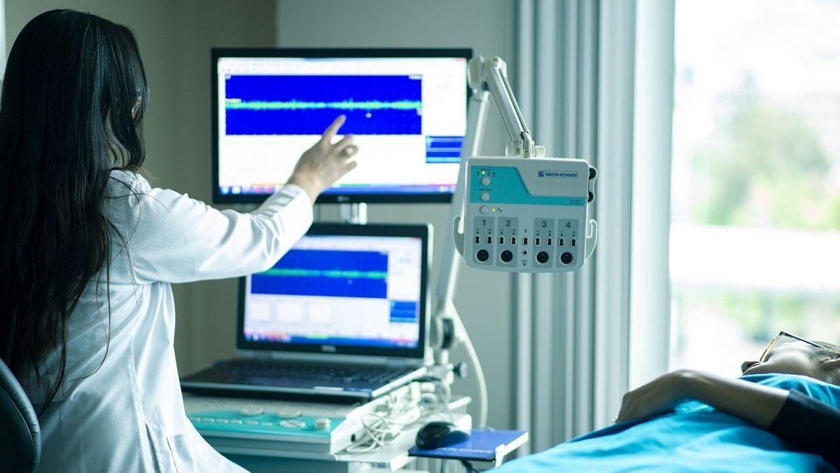 【2020年最新版】注目すべきヘルステック企業関連ニュースまとめ
