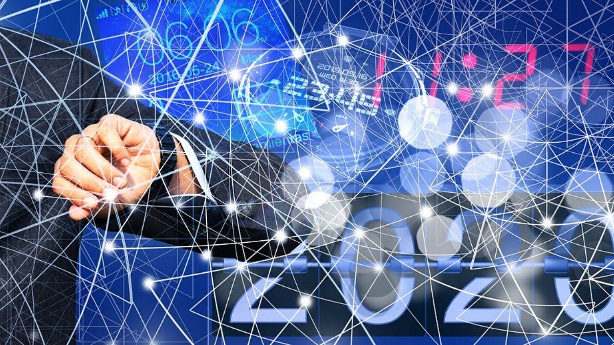 人工知能(AI)時代に生き抜く仕事とは何かを徹底分析!【2020年版】