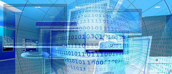 データマイニングのイメージ