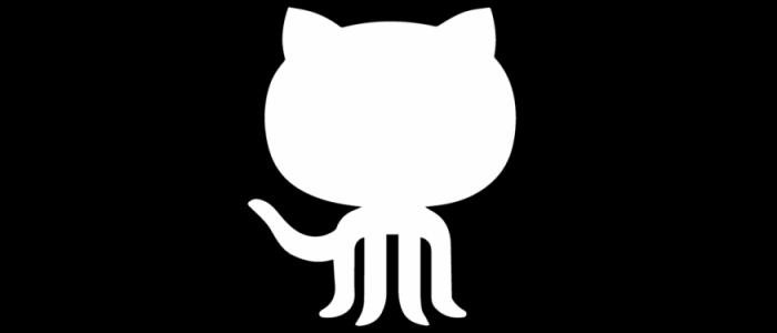GitHubのイメージ2