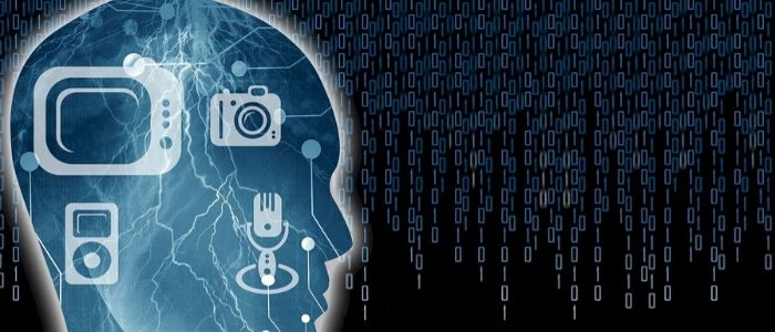 機械学習のイメージ