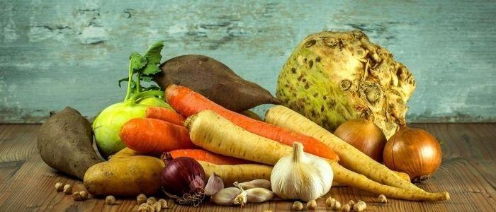 野菜のイメージ