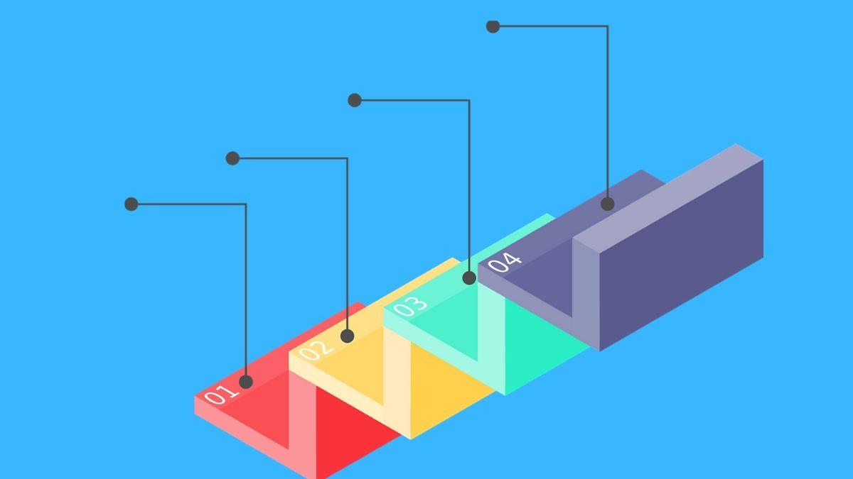 【2020年版】TensorFlowをインストールして環境構築する6つのステップ