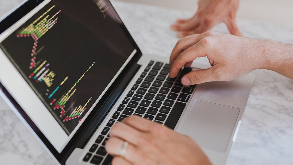 Pythonの機械学習を学びたい君へ。おすすめの入門用サイト・本まとめ