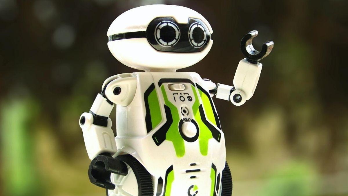 作って楽しい!おすすめプログラミングロボット教材10選【2020年】