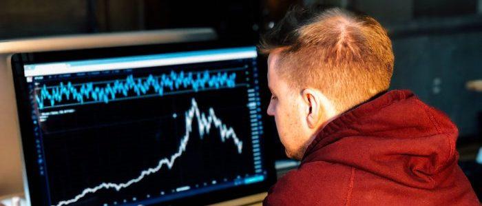 市場調査のイメージ