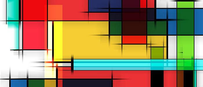 画像生成のイメージ