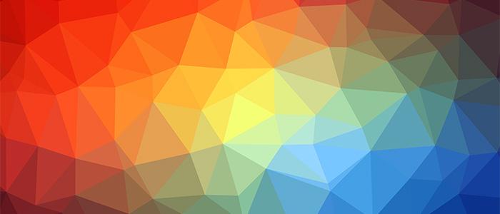 画像認識のイメージ