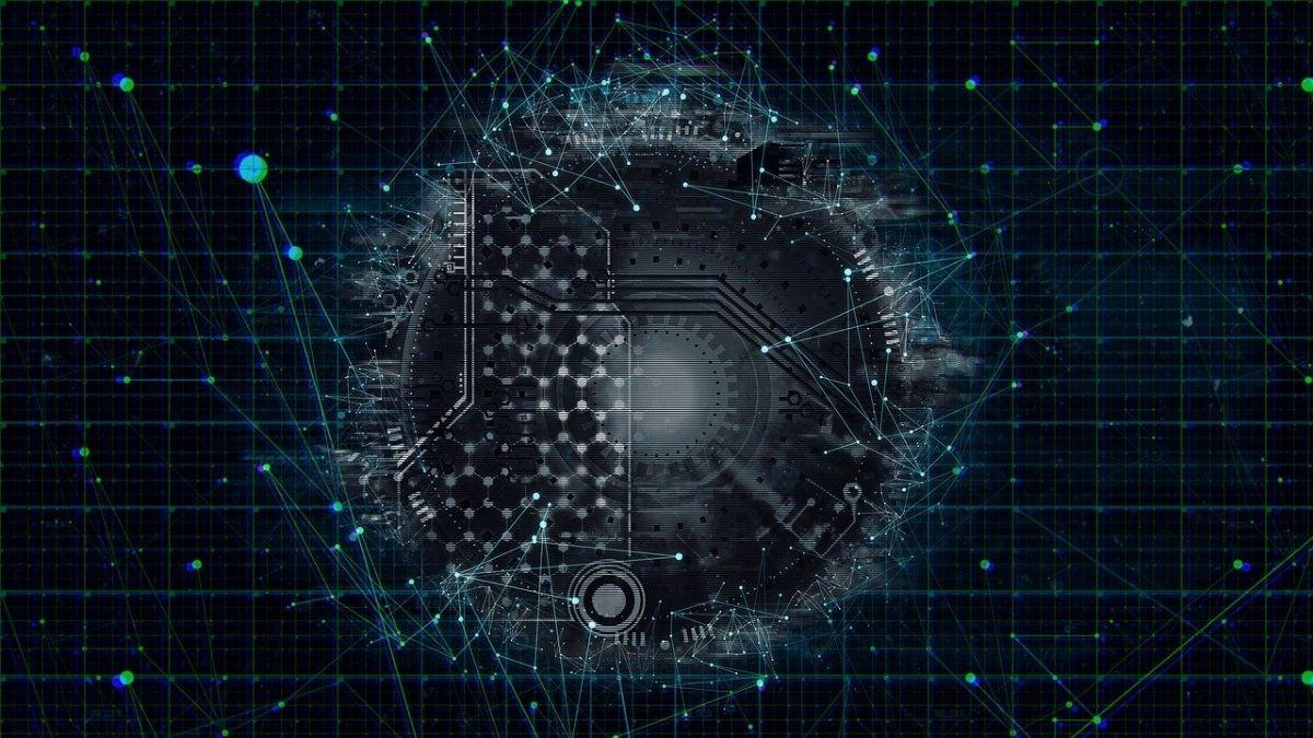 【ゼロから始める人向け】Pythonによる機械学習を行う方法