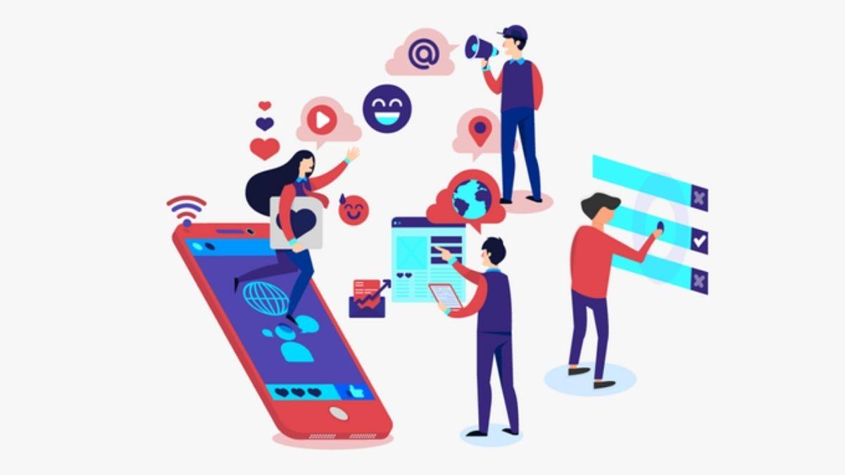 【2020年版】国内でのデジタルトランスフォーメーション成功事例とは