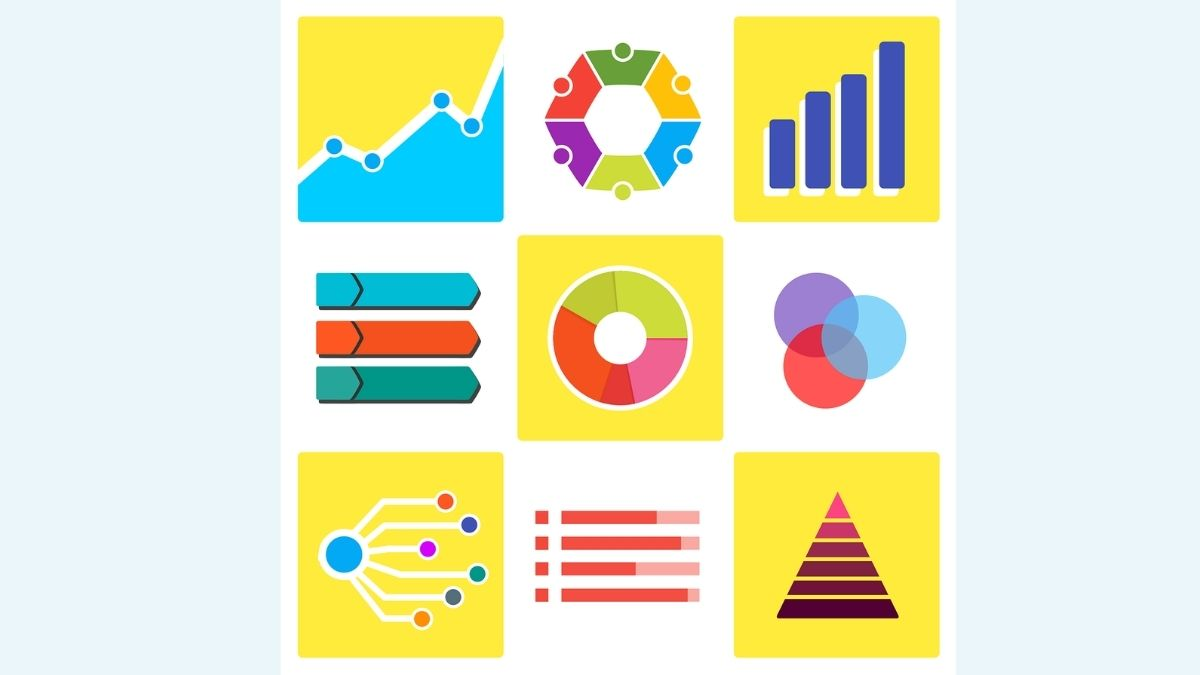 データ分析前に知っておきたい!データクレンジングの基本やメリットとは