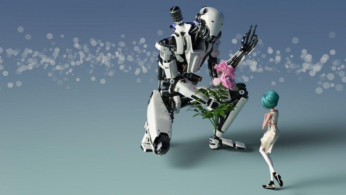 AI(人工知能)はどうなる?強いAIと弱いAIの違いと今後を徹底考察