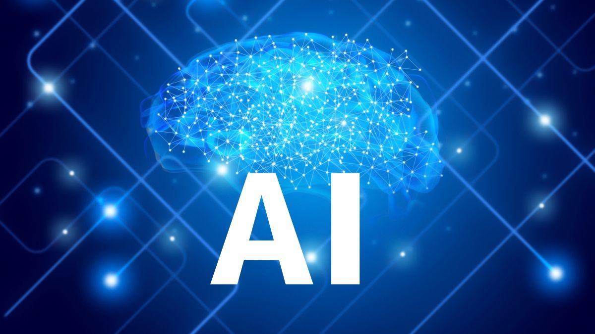 AI(人工知能)