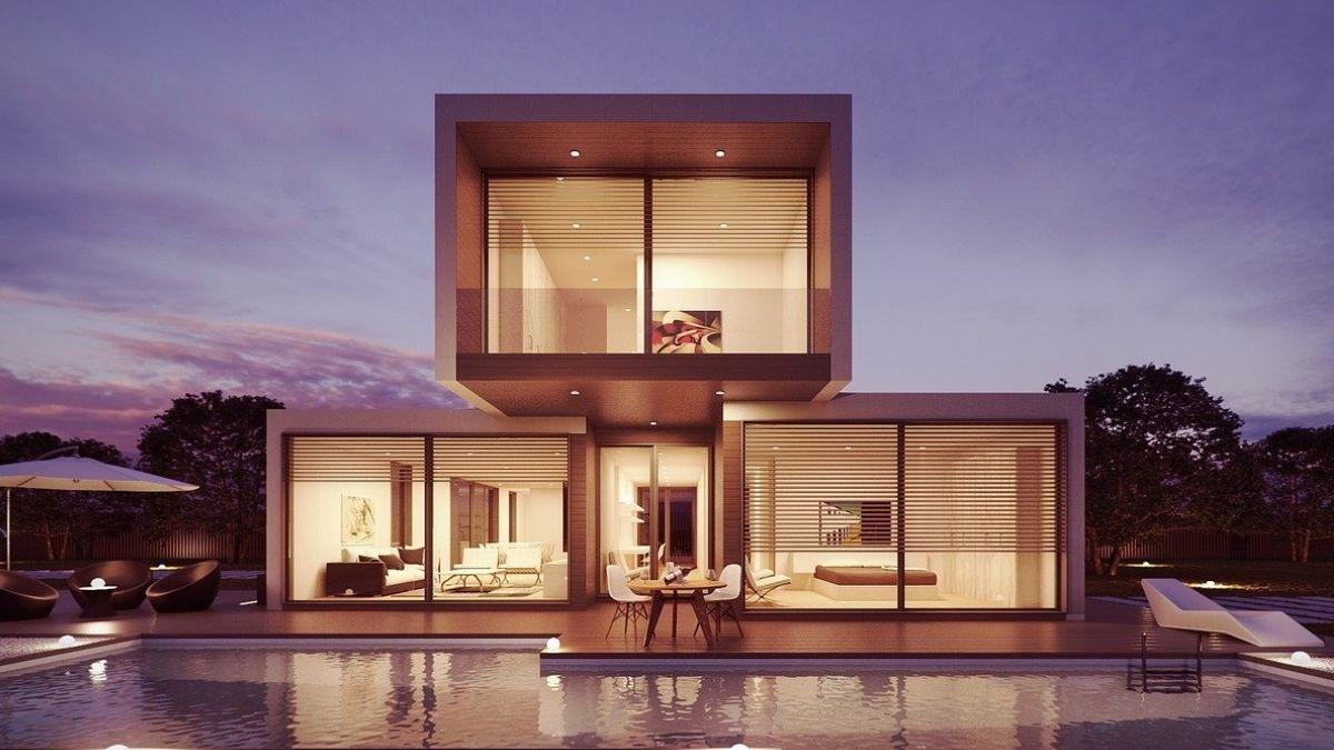 次世代住宅「スマートハウス」とは?気になる疑問に答えました