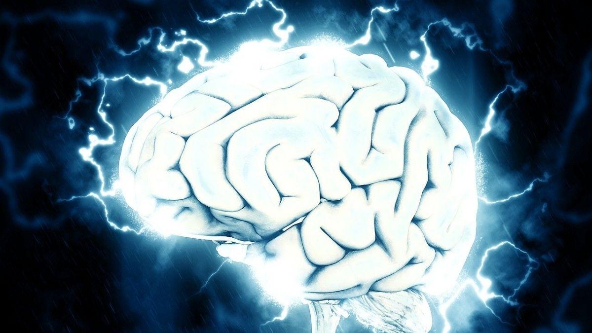 こんなこともできる!脳波×AI(機械学習)を応用した事例まとめ