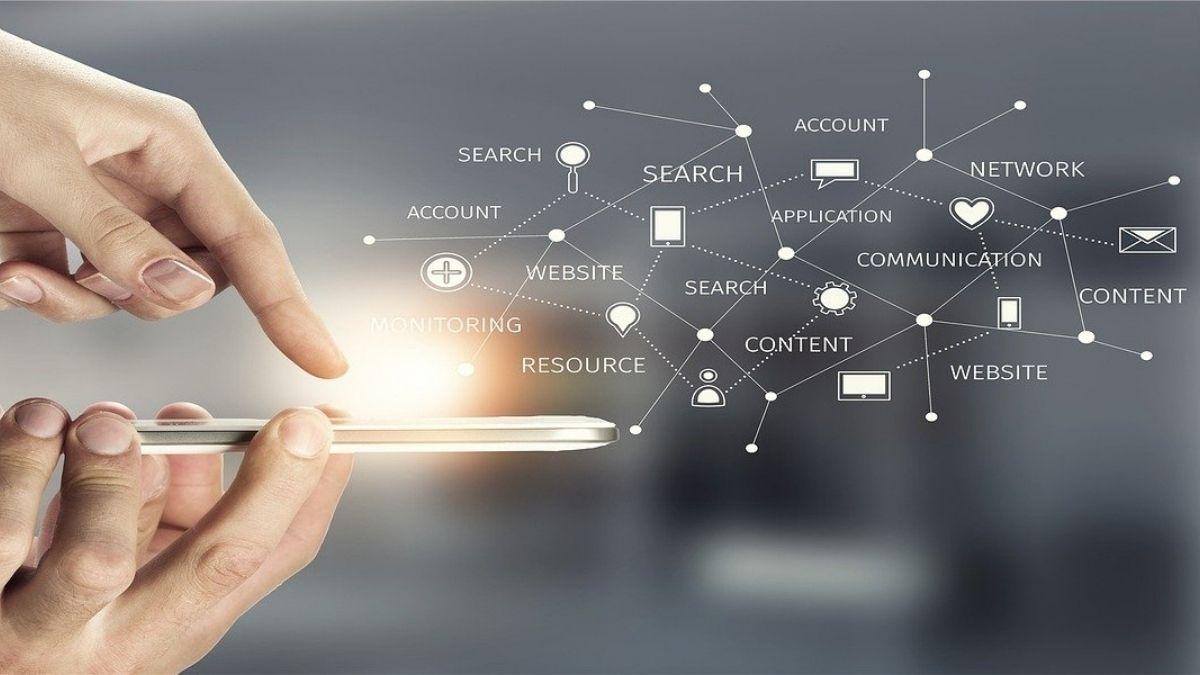 今、IoTを入れたシステムが大人気!その仕組みと人気の理由を調査