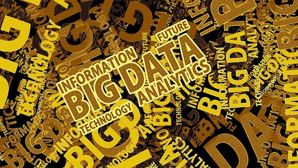 今や必須の存在となった、「ビッグデータ」の過去・現在・未来に迫る