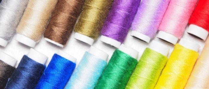糸のイメージ