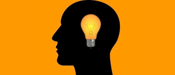 イノベーションのイメージ