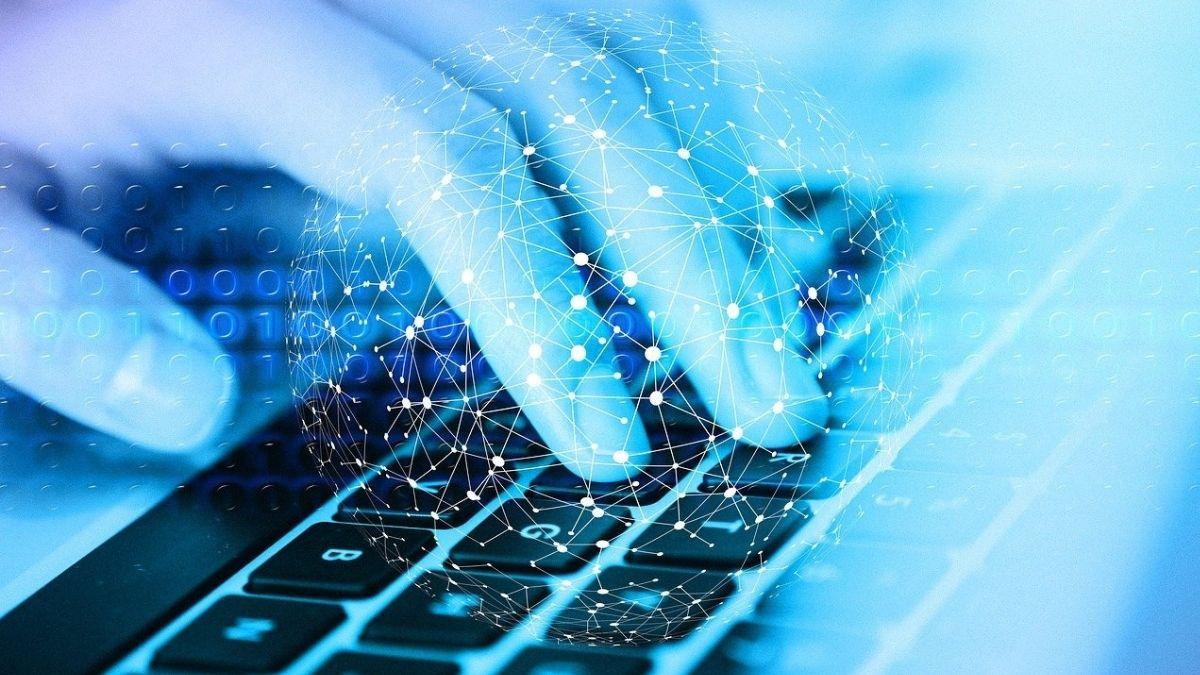 デジタルトランスフォーメーションの企業の導入事例・方法を徹底解説