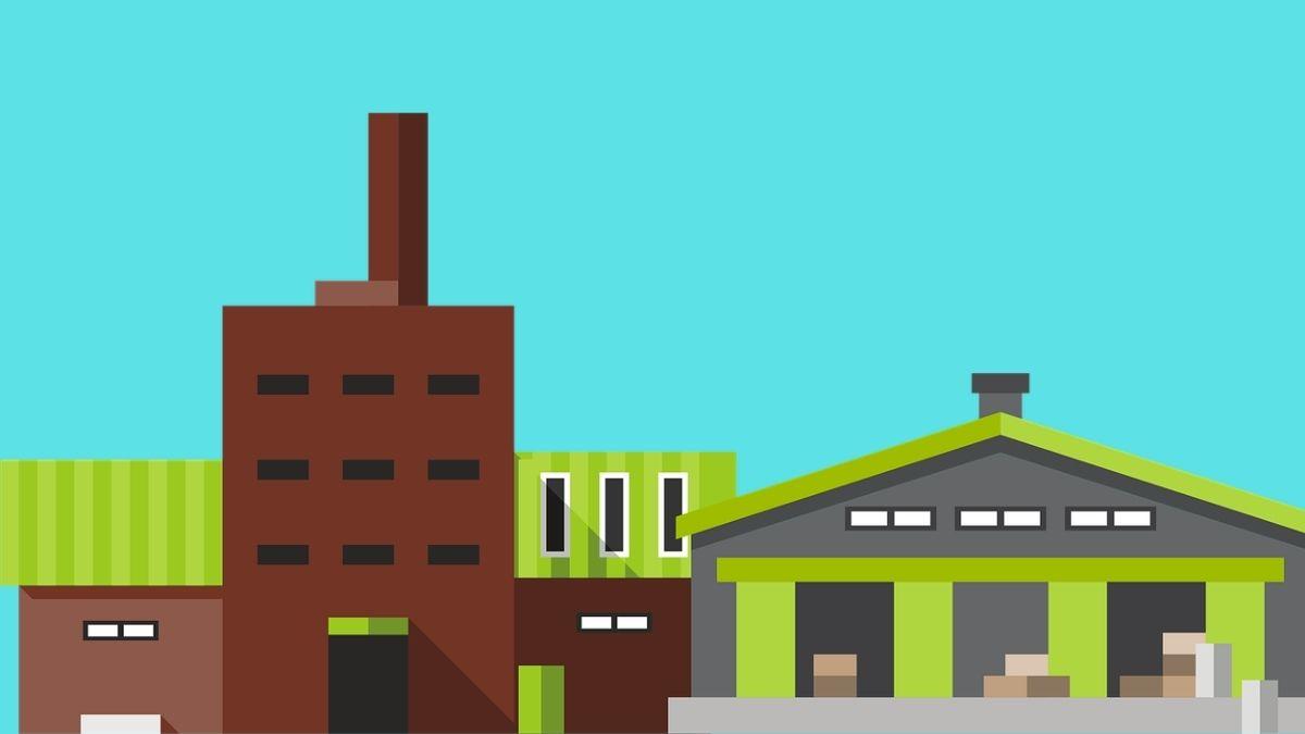 倉庫管理システム(WMS)の導入ポイントや活用事例を徹底解説