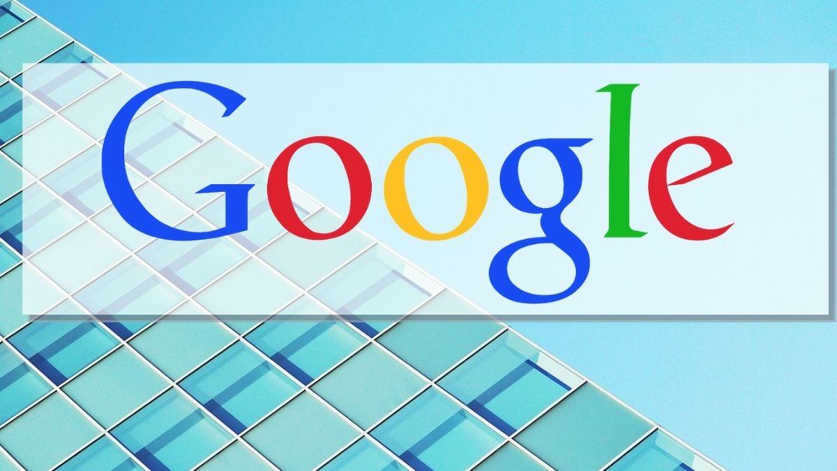 Google社が取り組むAI(人工知能)についてまとめてみた【2021年版】