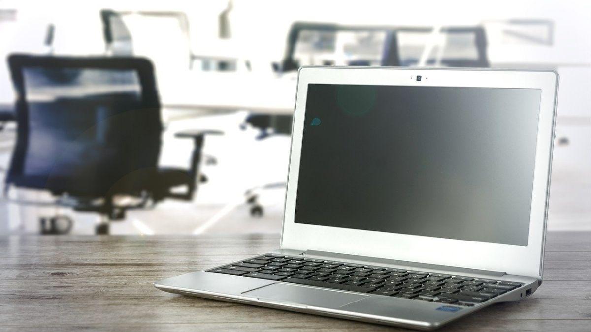 企業の業務効率化に役立つ!統合基幹業務システム(ERP)について解説