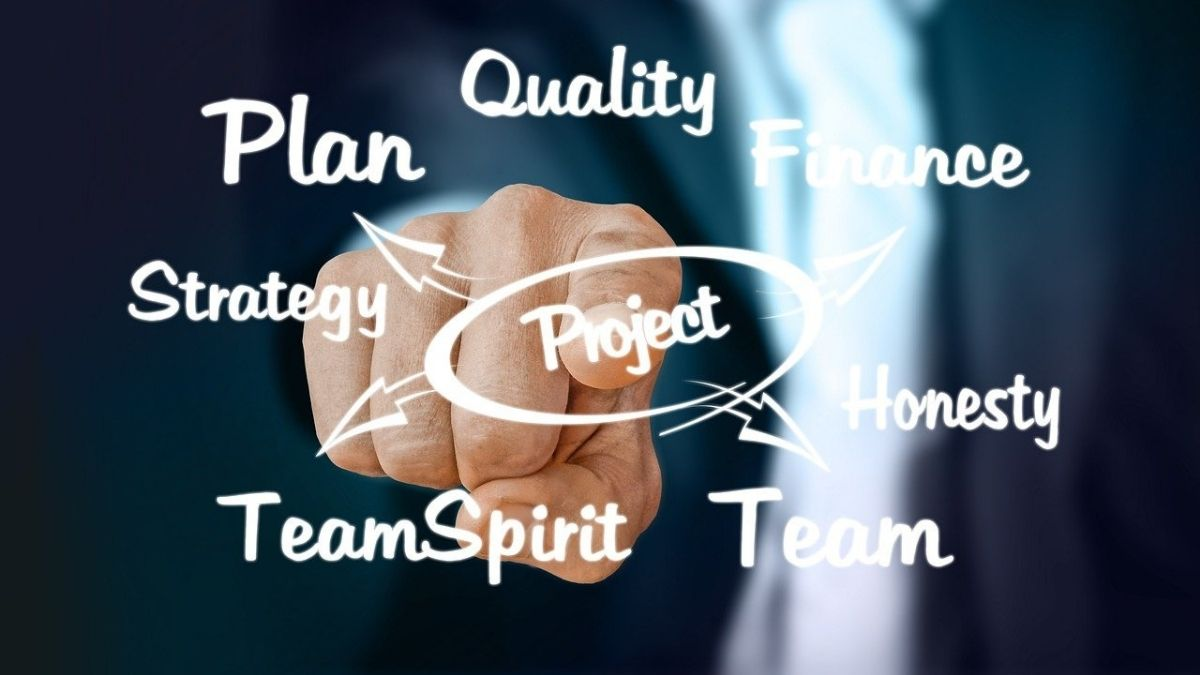 企業のマーケティングを変える「顧客関係管理(CRM)」とは