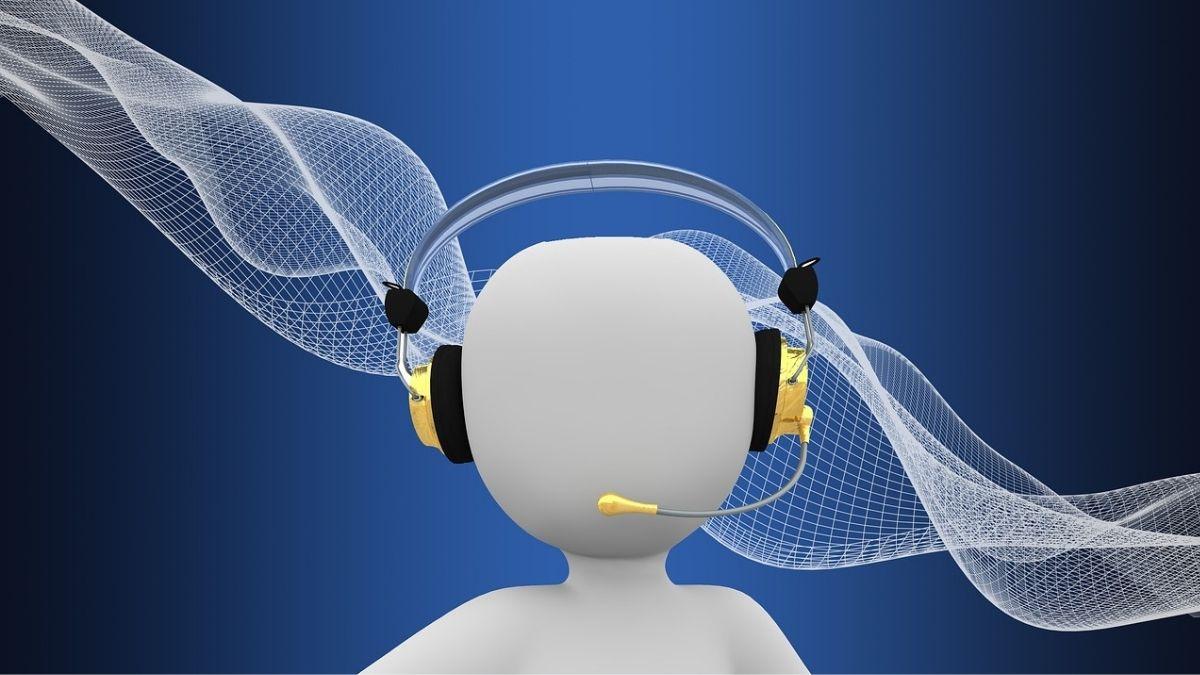 コールセンターの業務効率化に役立つ!「CTI」システムについて解説