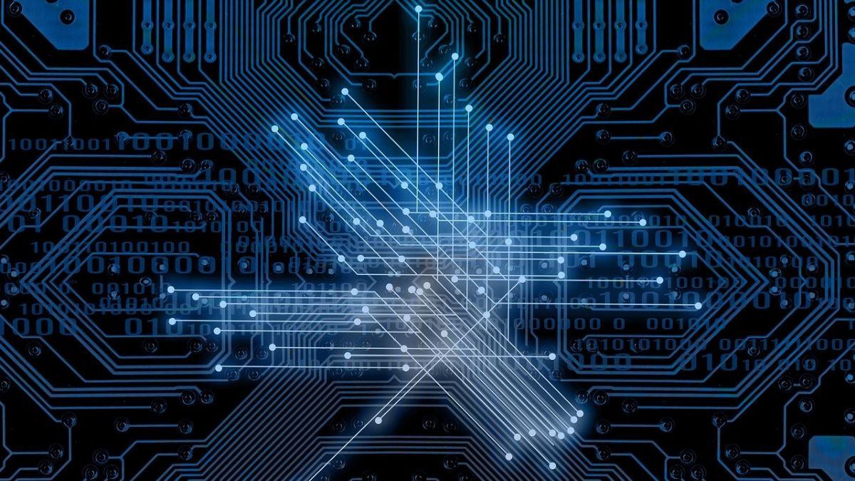 システム開発の主流「アジャイル開発」とは?その特徴を3分で解説