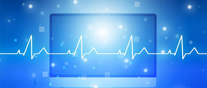 ヘルステックのイメージ