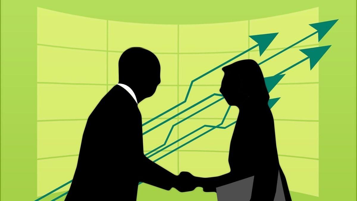 今後のビジネスには必須!グロースハックで成功した企業の事例まとめ