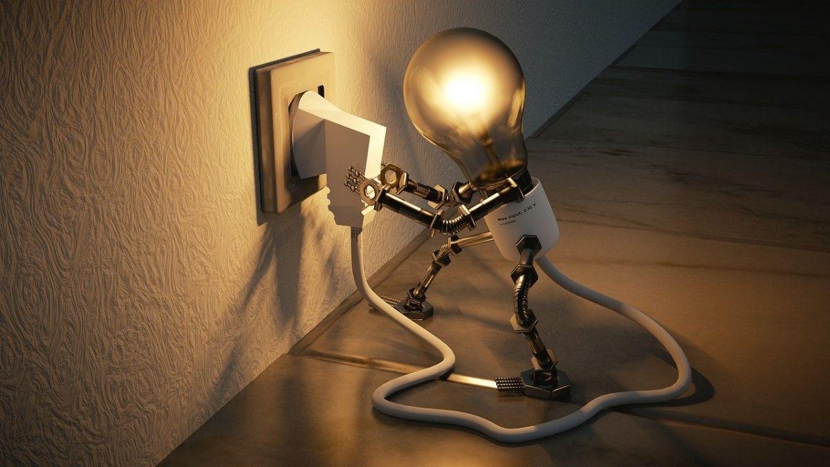 DX 時代に知っておきたい!オープンイノベーションの成功事例6選