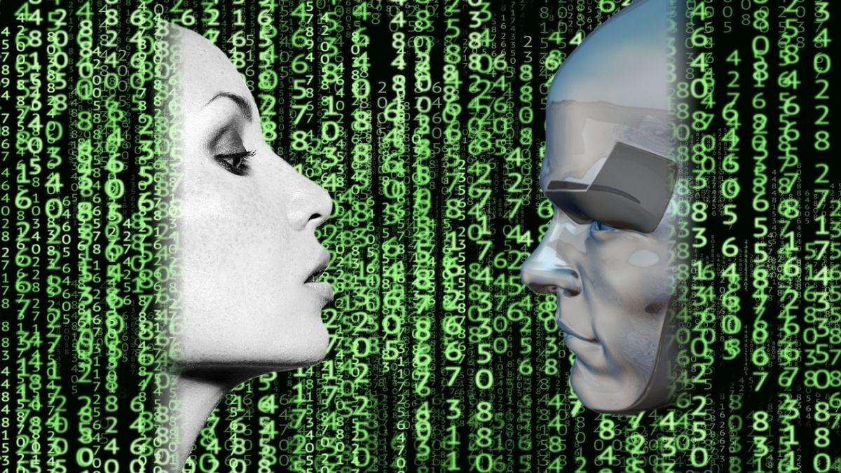 AI時代を生きるなら必須!「技術的特異点(シンギュラリティ)」とは