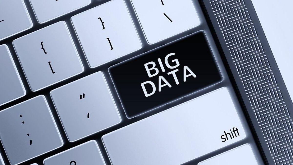 【2021年版】DX時代に知っておきたい!ビッグデータの活用事例まとめ