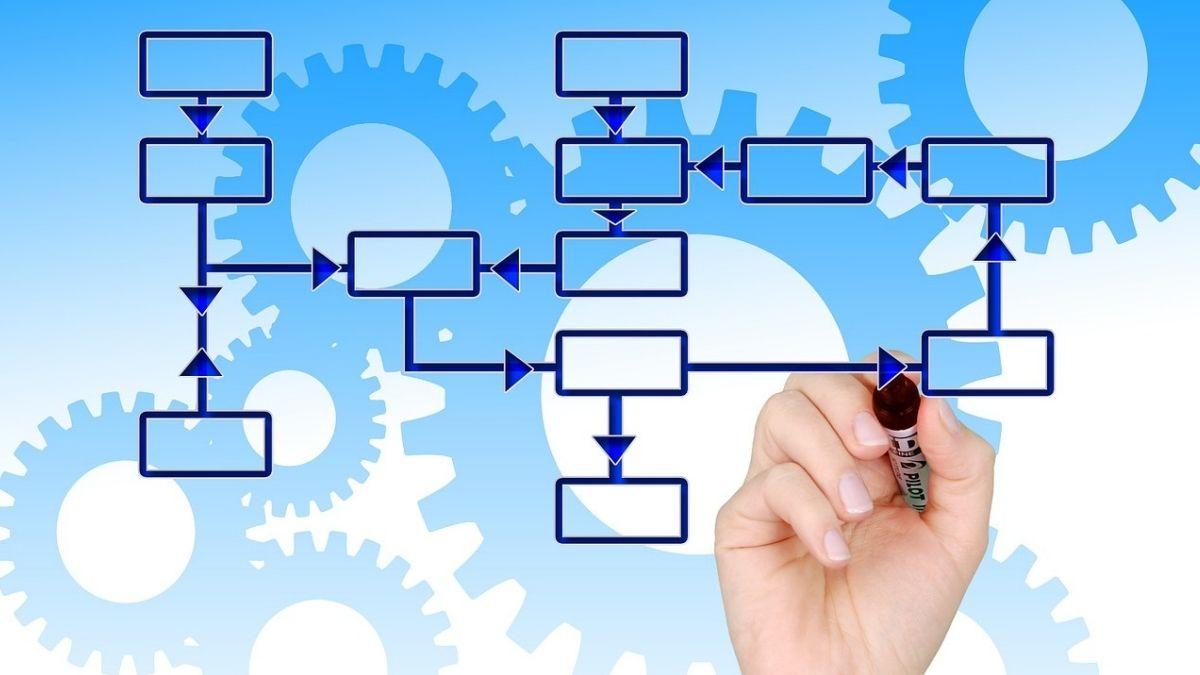 導入するなら知っておきたい、在庫管理システムについての基本まとめ