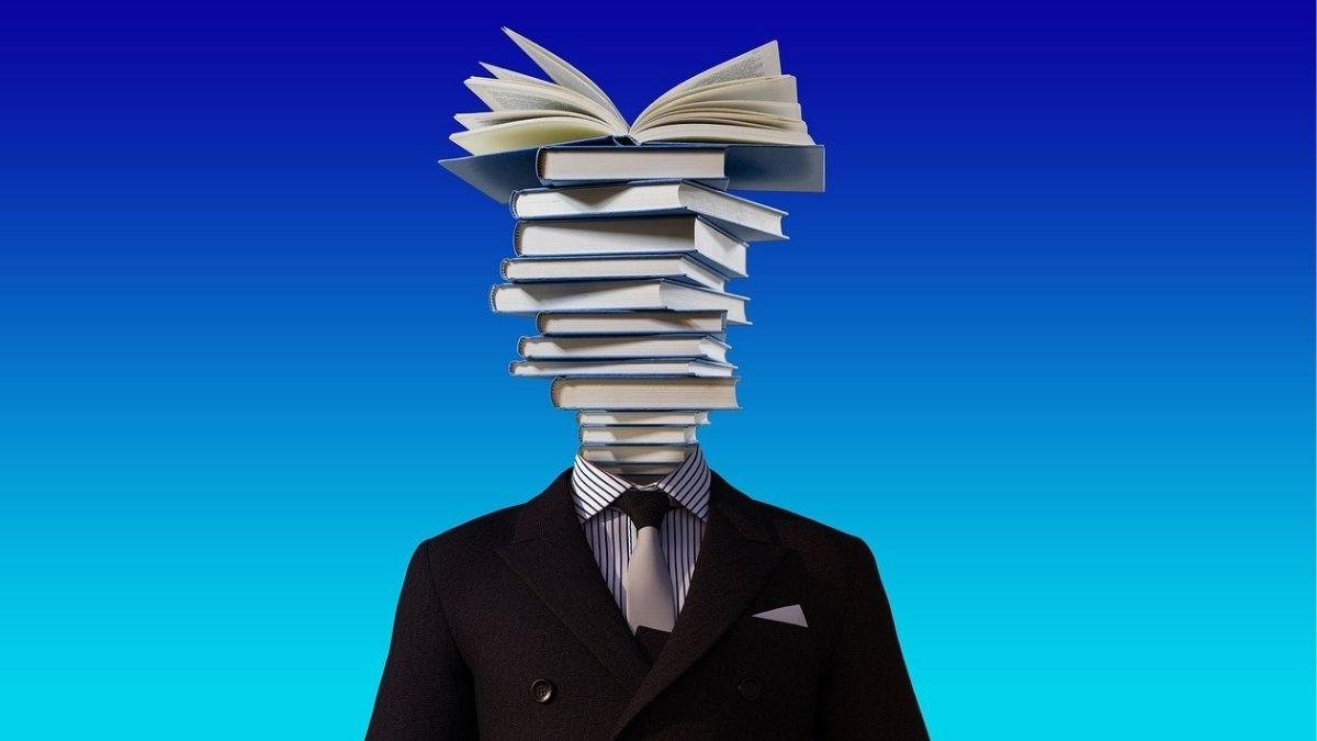 DX時代に知りたい!オープンイノベーションが学べるおすすめの書籍8選