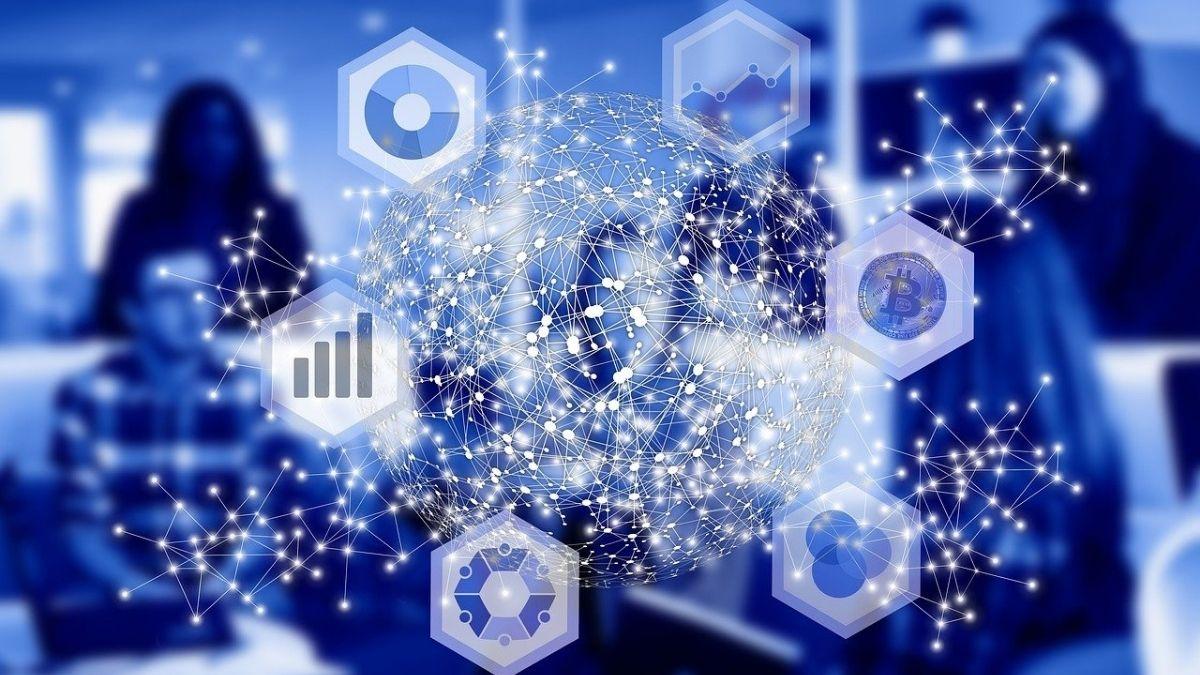 企業のデータを活用するなら知っておきたい「データマート」とは