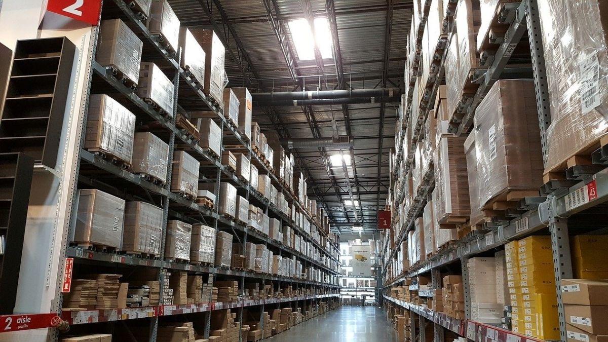 面倒な作業を自動化できる在庫管理システムの導入方法やメリットとは
