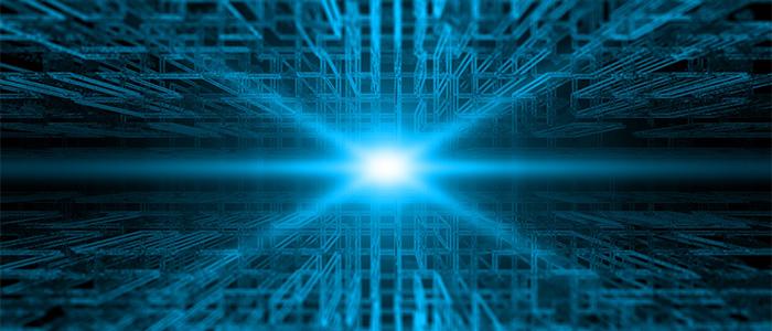 技術のイメージ