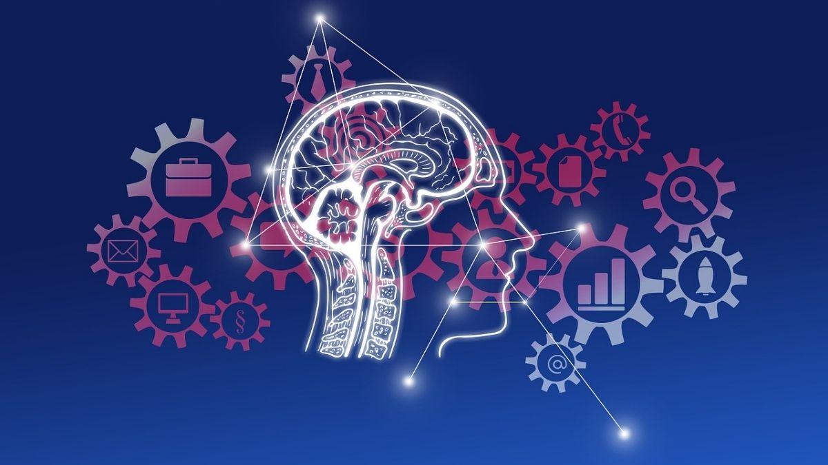 AI(人工知能)の基本を学ぼう!汎用人工知能とは何かまとめてみた