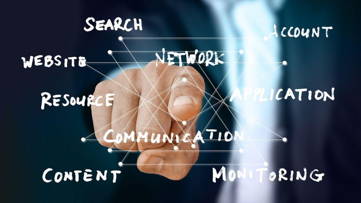 ビジネスの分析に役立つ!Business Intelligence(BI)ツール完全ガイド