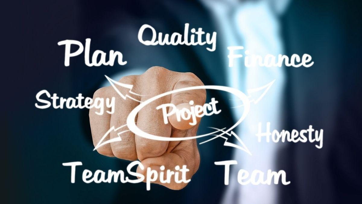 今すぐ使える!業務改善の成功事例3つから見える、3つのポイント