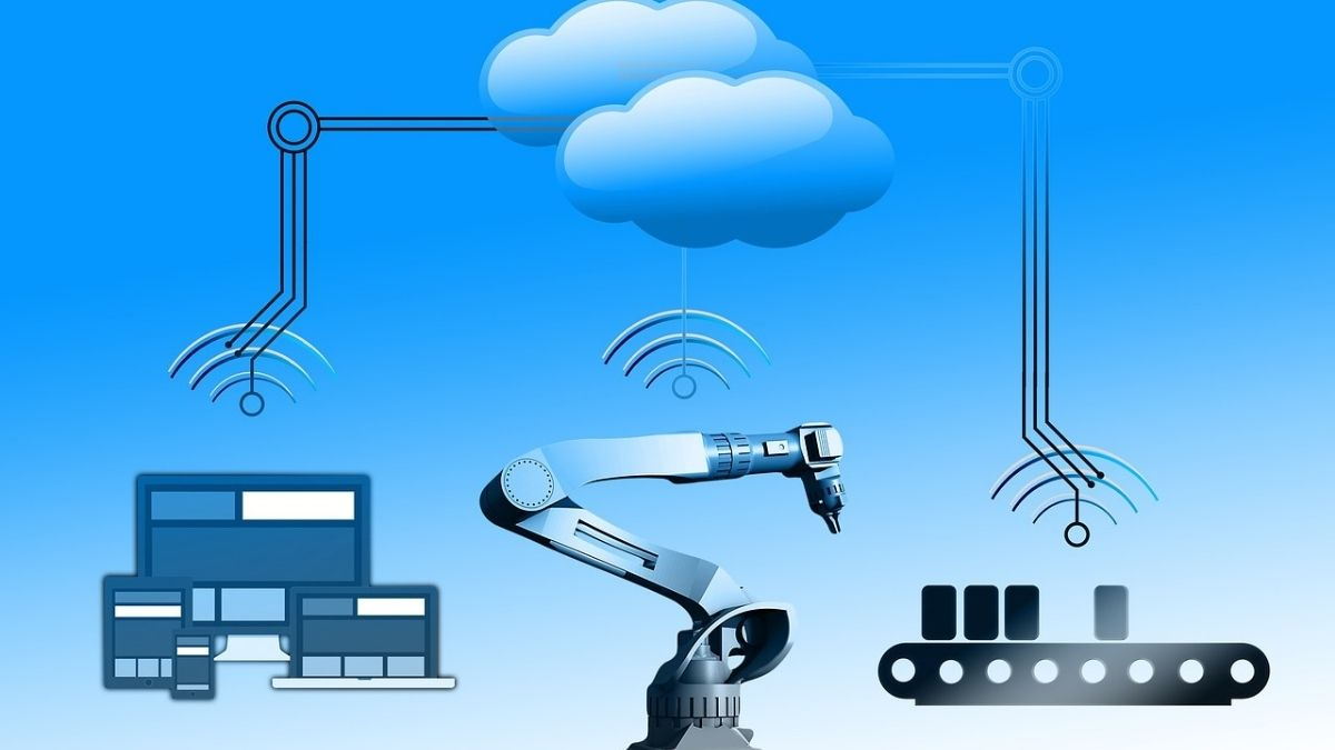 生産効率をあげるなら導入したい!PDMシステムとは何か、を解説