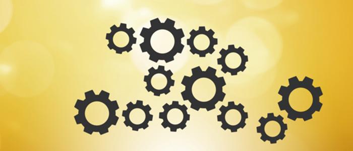 システム・ツールのイメージ
