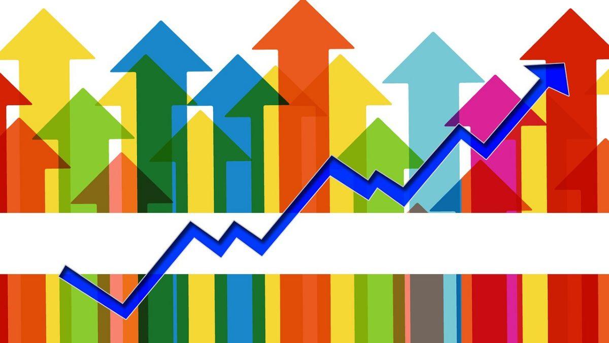 今後活用の幅が広がる!需要予測にAIを使ったサービスについて解説