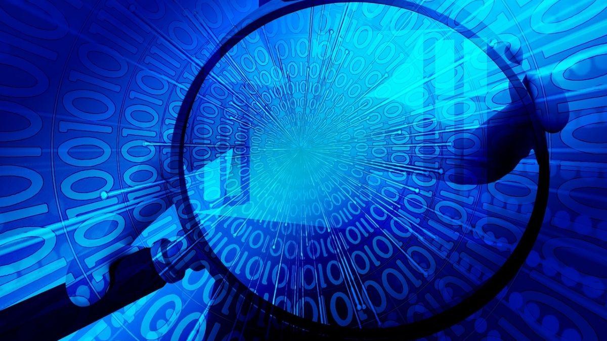 検品業務でのDXソリューション!画像認識を使った作業効率化とは