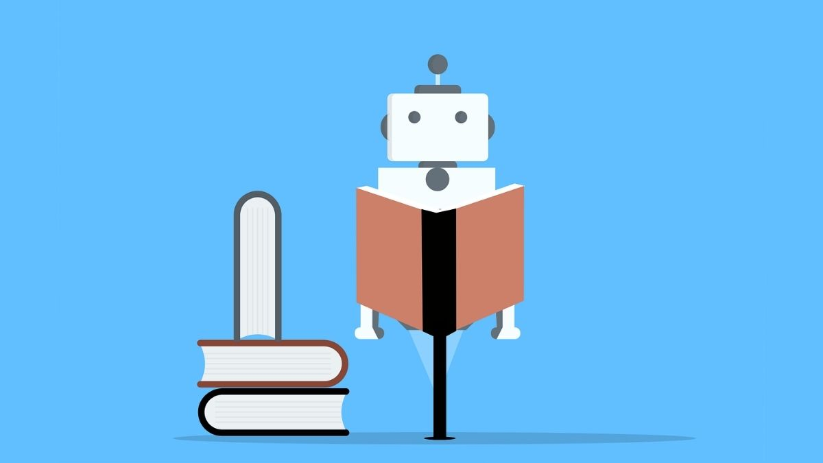 機械学習をする人なら読むべき「パターン認識と機械学習」とは