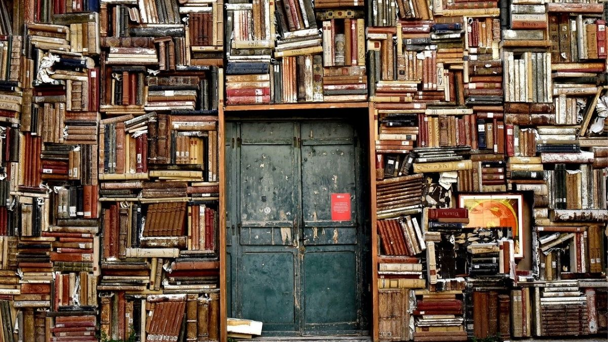 【2021年版】超初心者がPythonを独学するために読みたい専門書9選