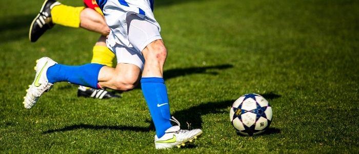 スポーツのイメージ